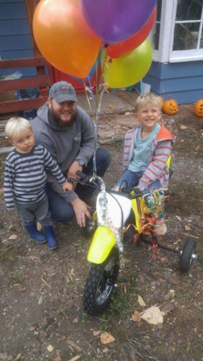 Spencer's 1st Bike_resized.jpg