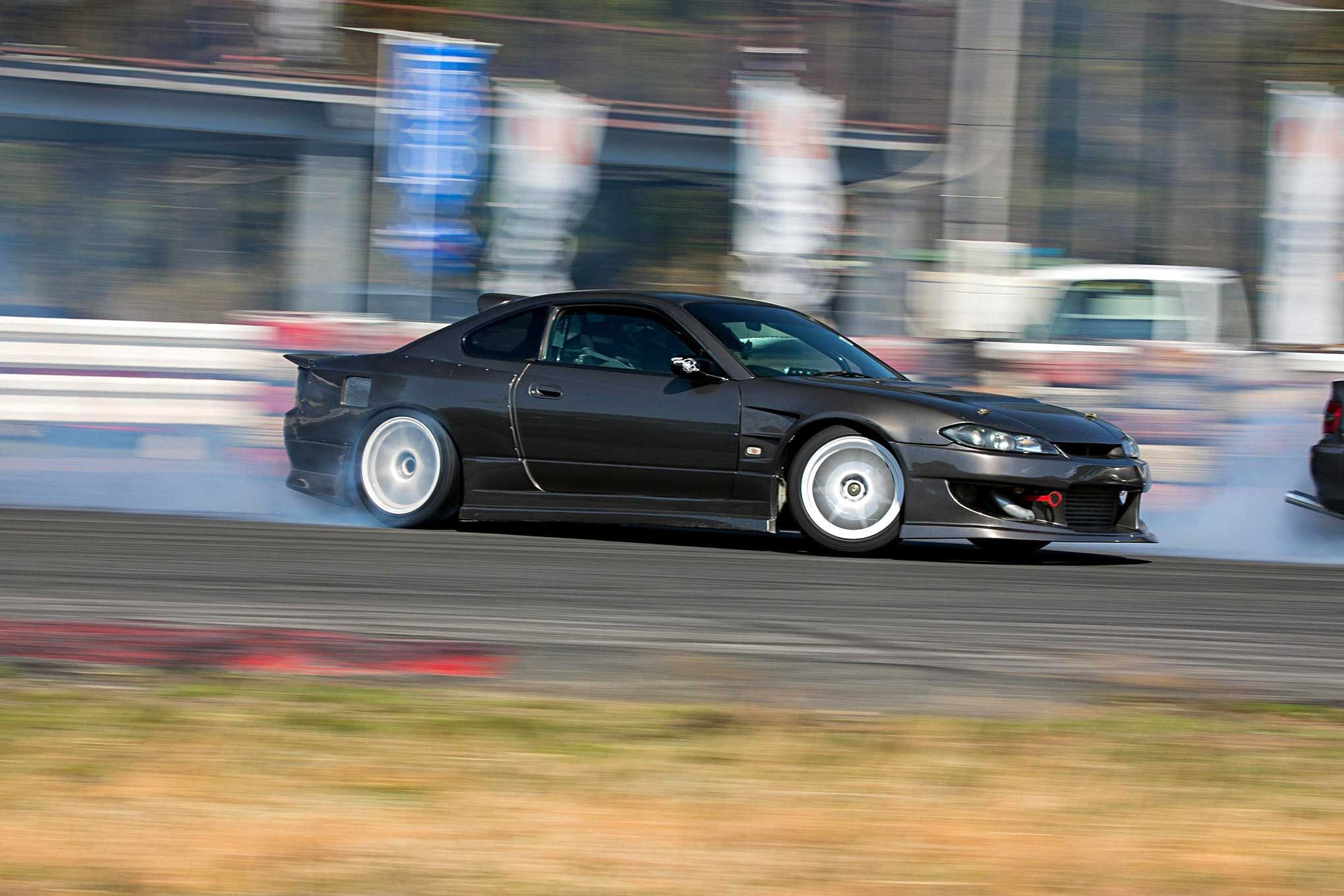 final-bout-japan-realize-s15-silvia.jpg