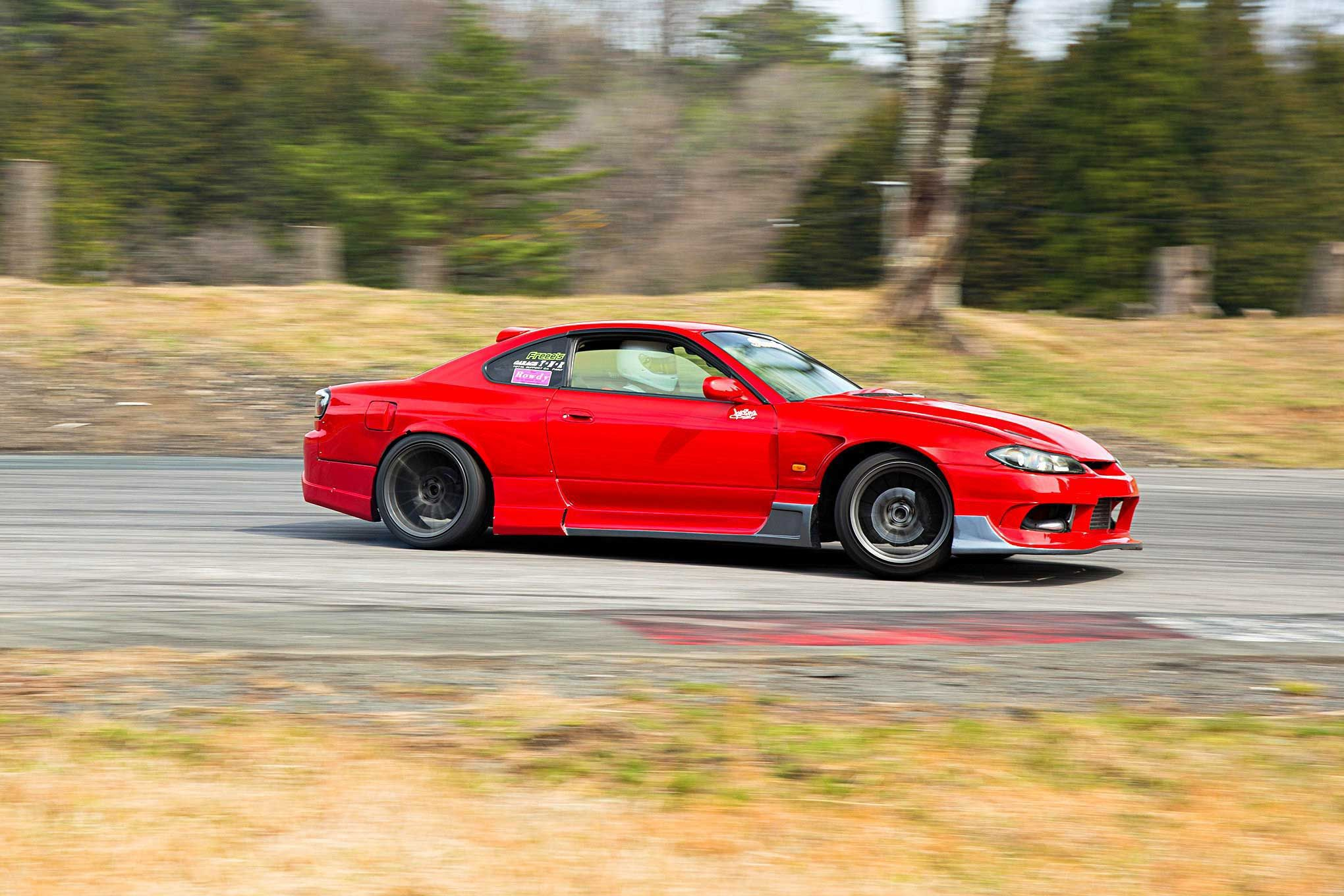 final-bout-japan-red-nissan-s15.jpg
