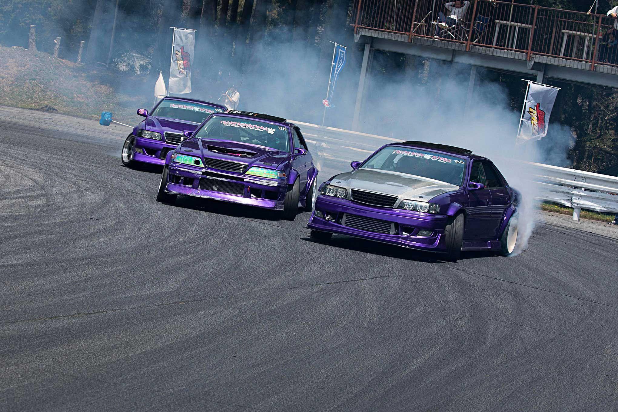 final-bout-japan-three-way-drift.jpg