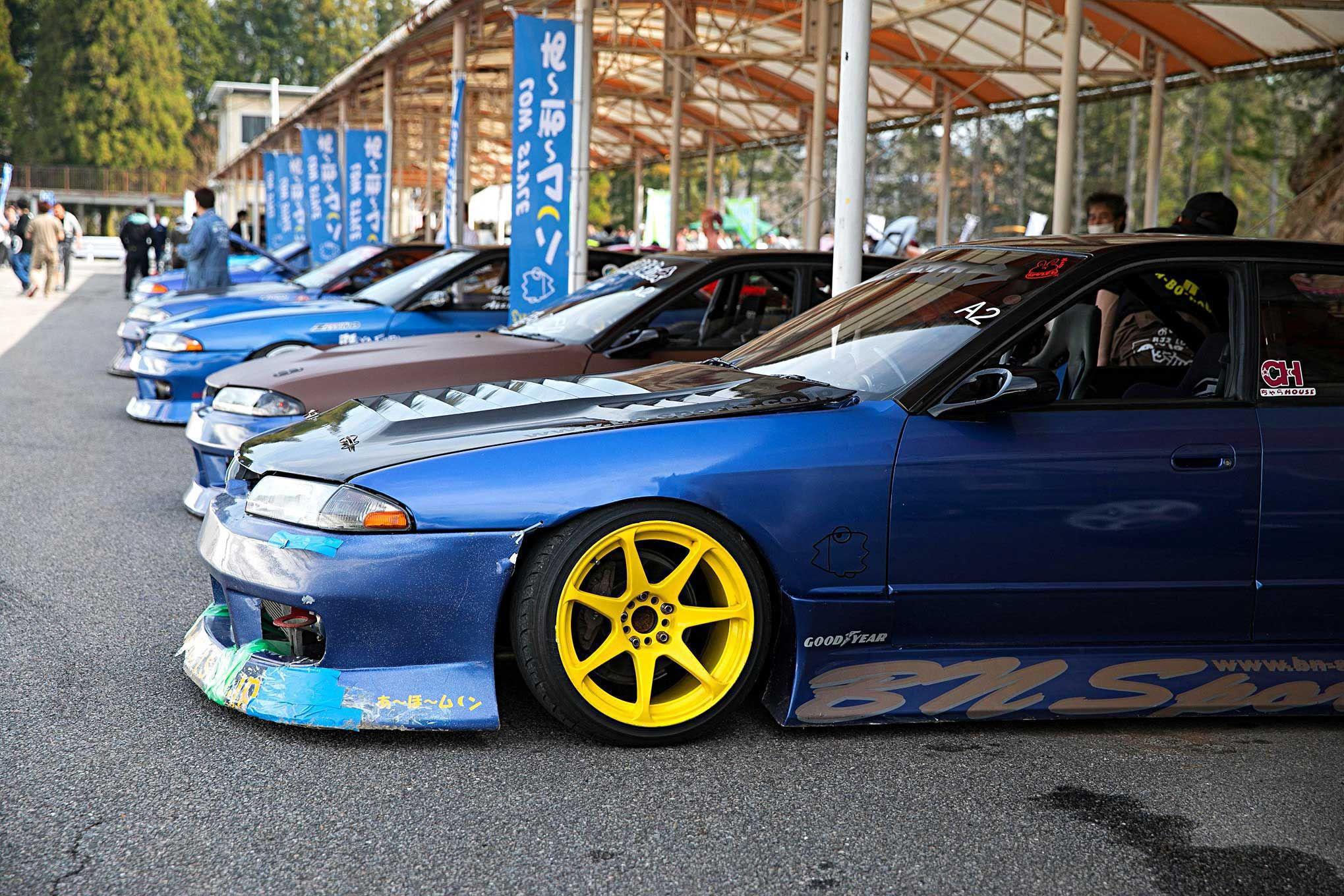 final-bout-japan-abo-moon-nissan-sedan.jpg