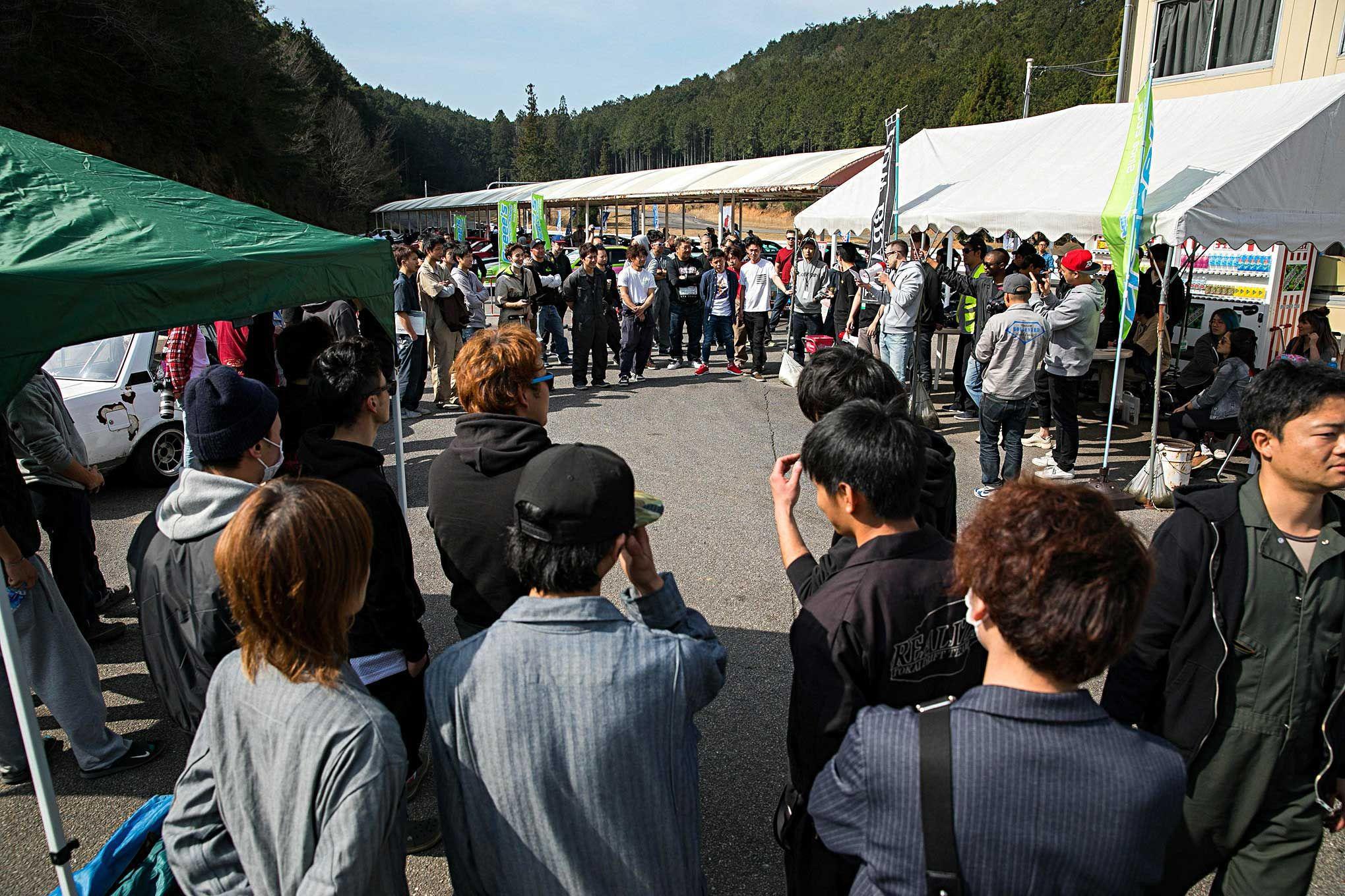 final-bout-japan-drivers-meeting.jpg