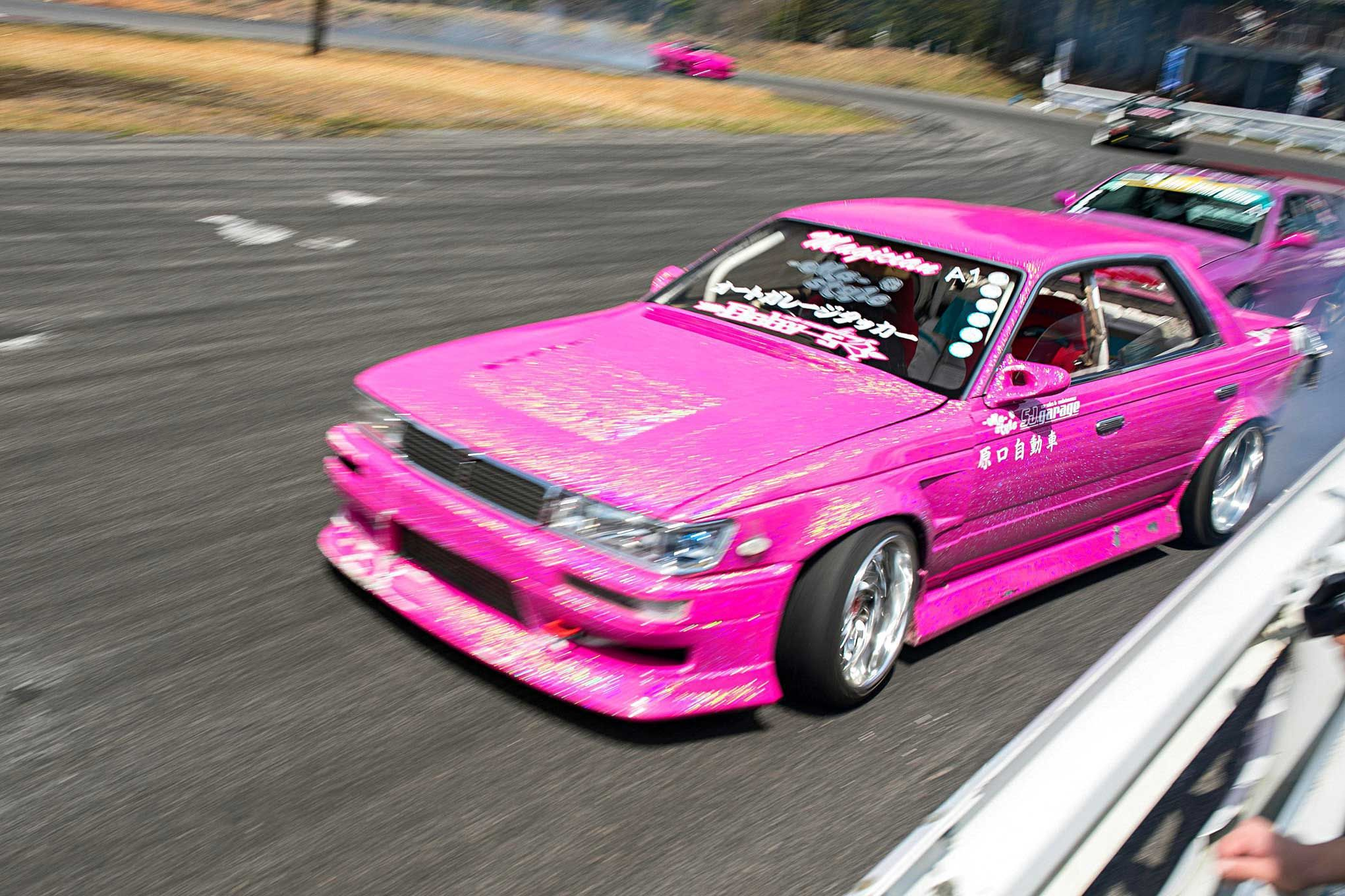 final-bout-japan-magician-sedan.jpg