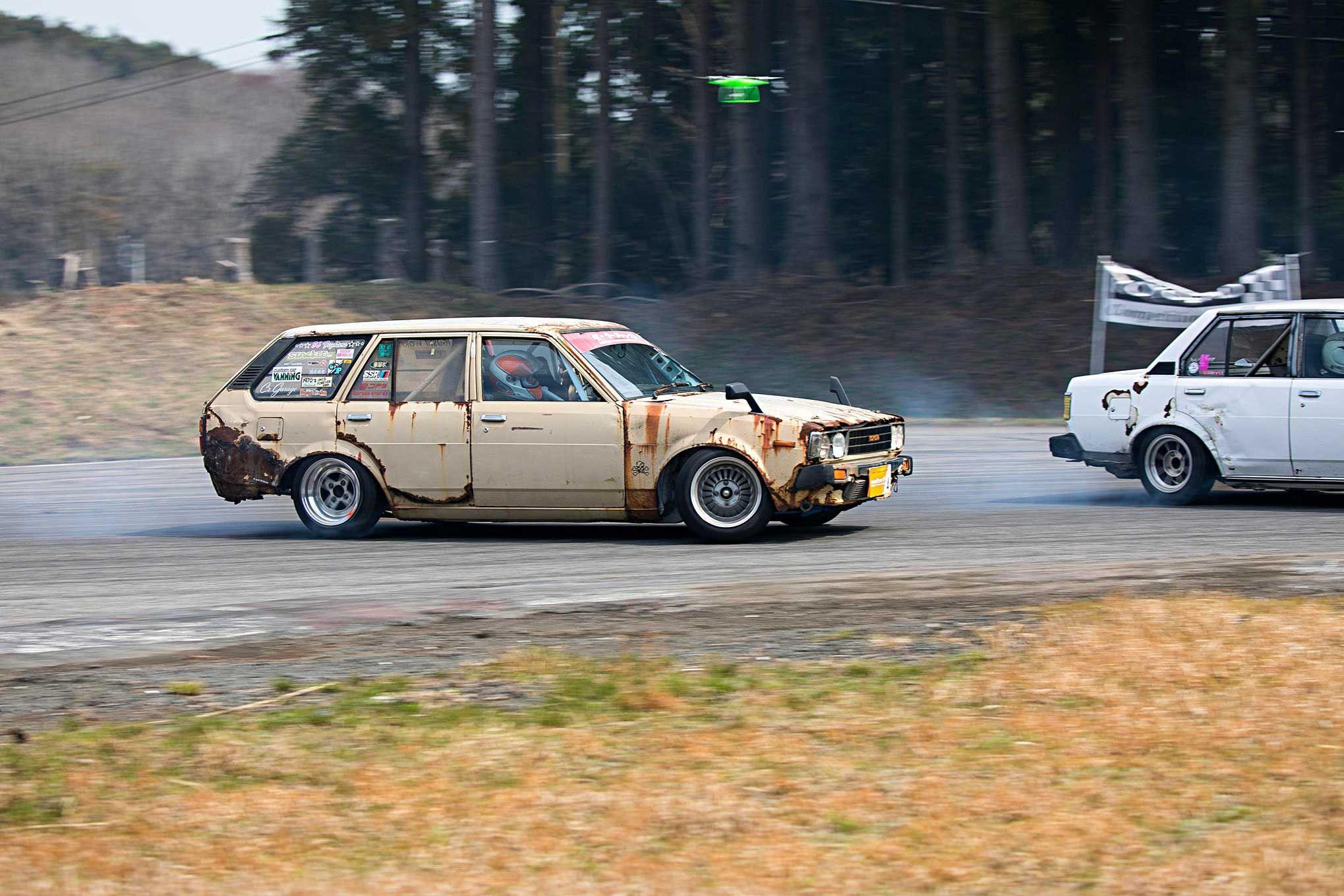 final-bout-japan-motor-fix-corolla-wagon.jpg