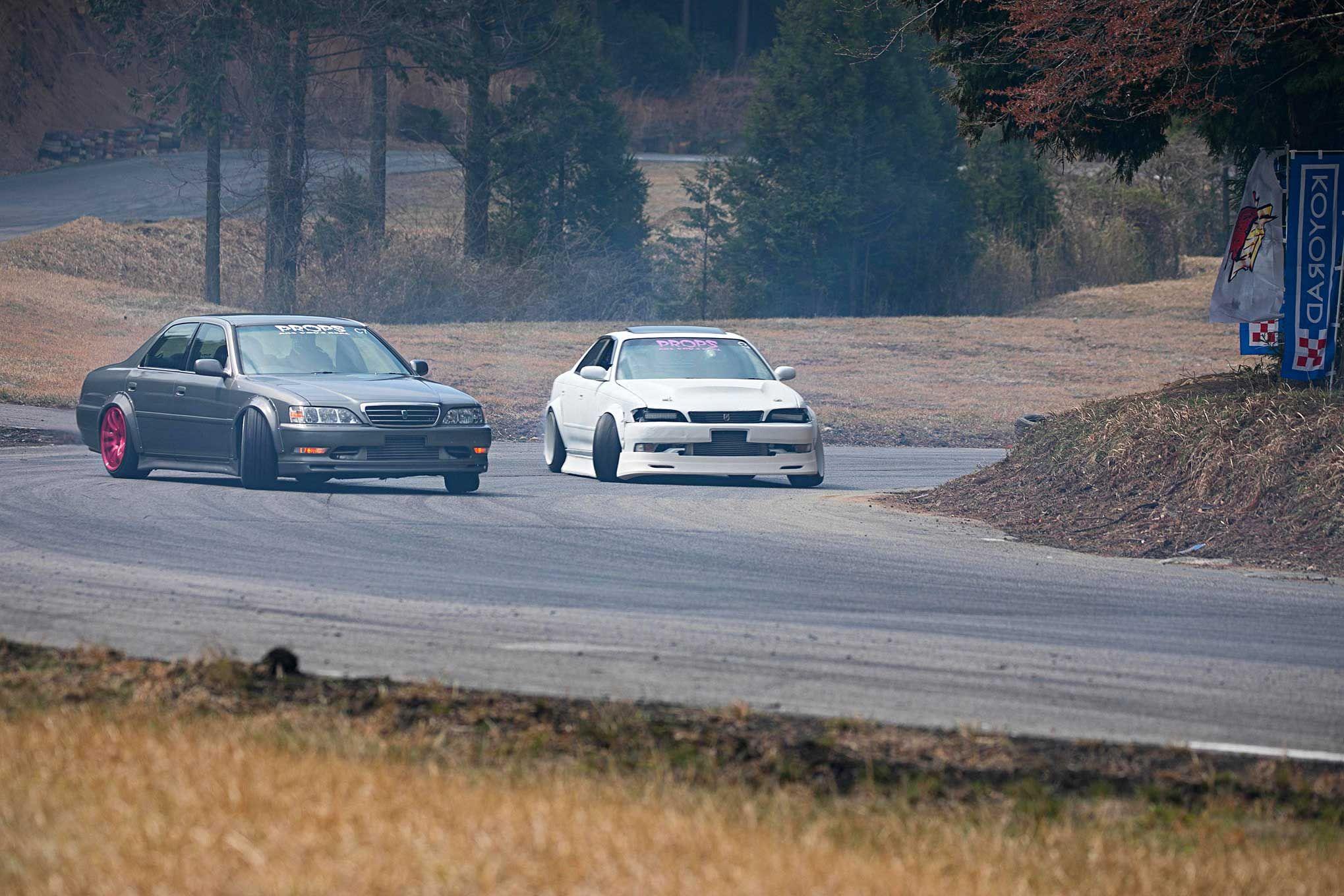 final-bout-japan-motor-fix-cresta.jpg