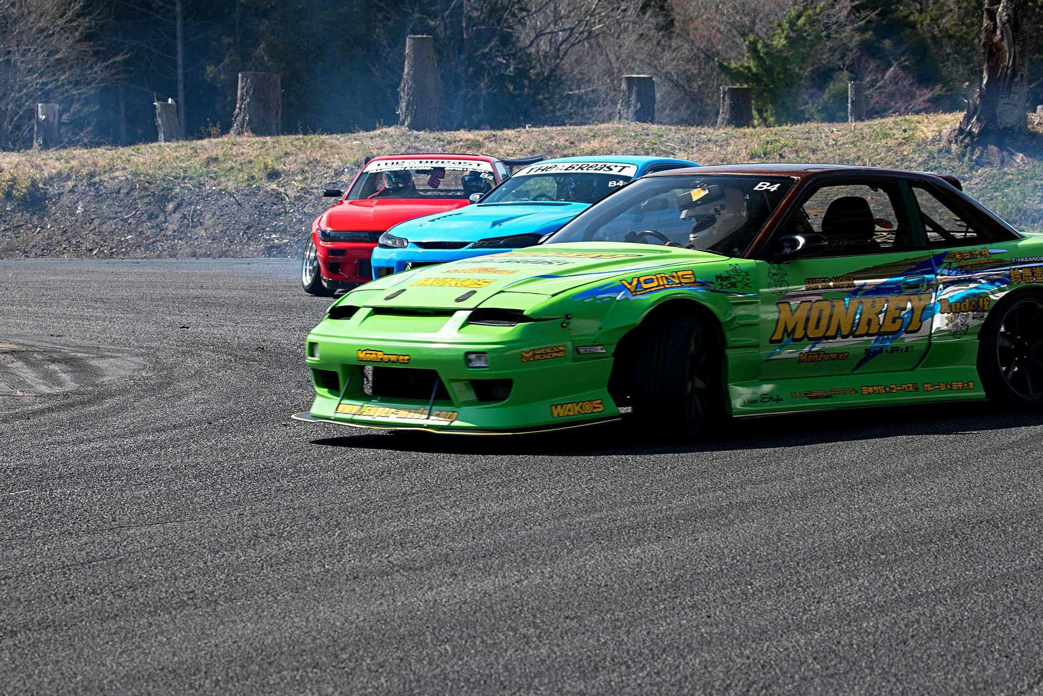 final-bout-japan-nissan-drift-battle.jpg