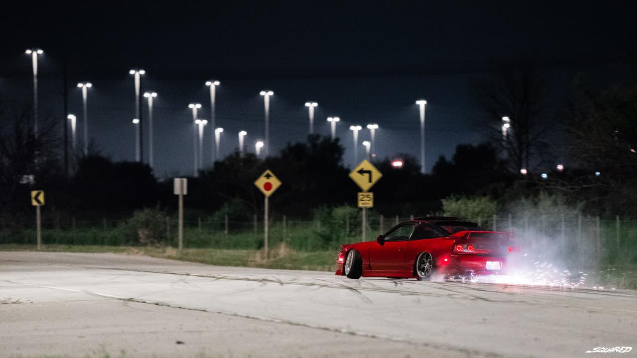 180sx-modelo-red-1.jpg