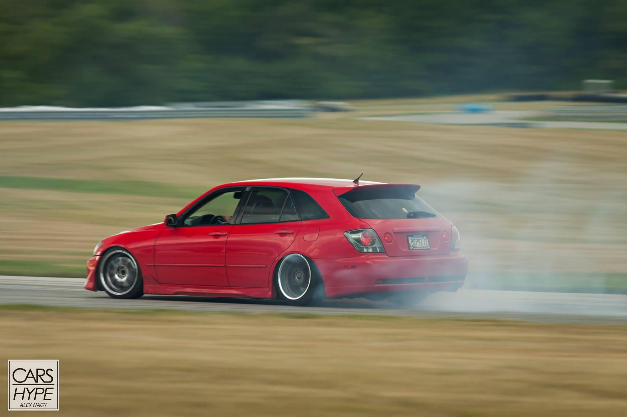 car x hype alex nagy.jpg