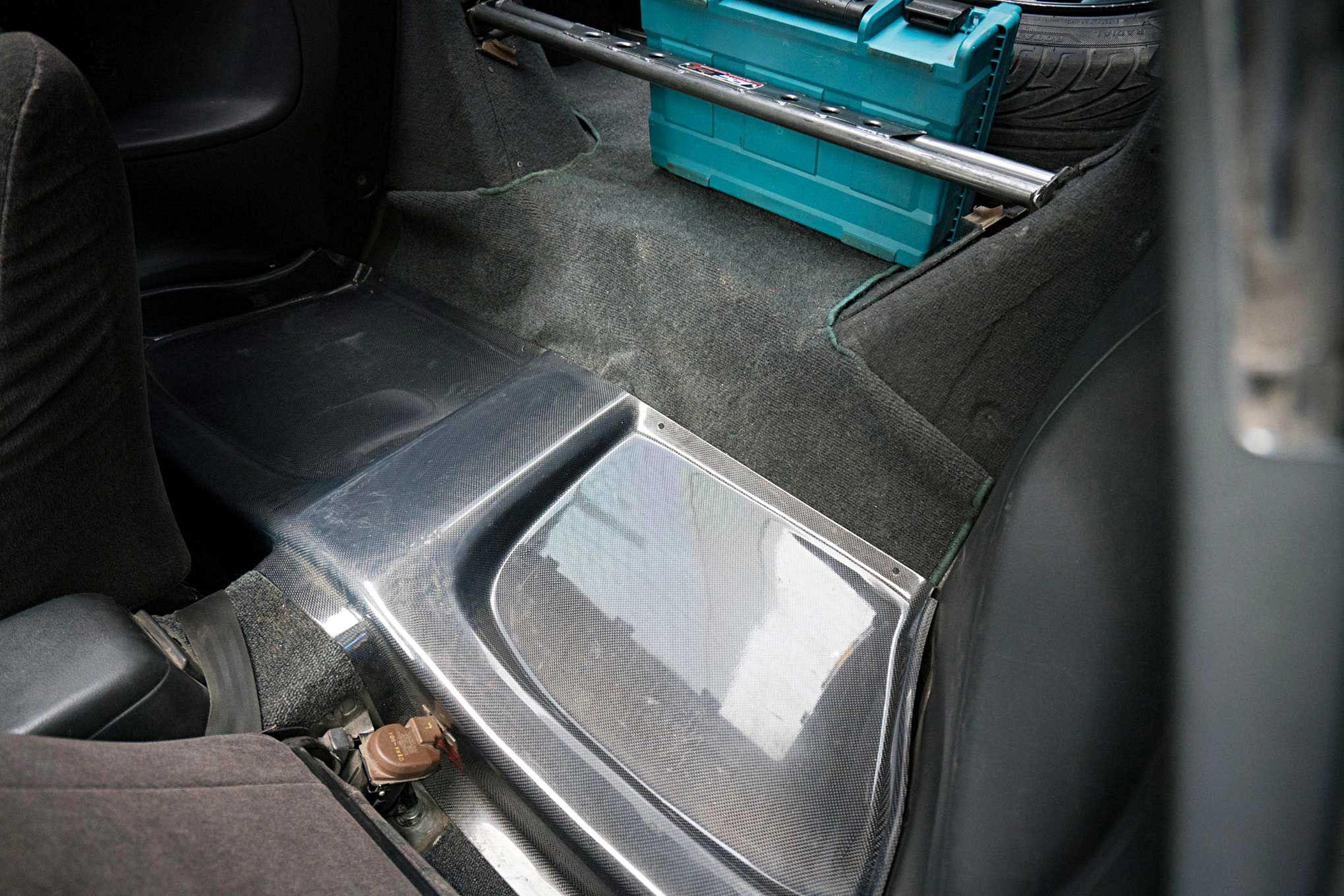 1993-nissan-240sx-origin-lab-rear-seat-delete.jpg