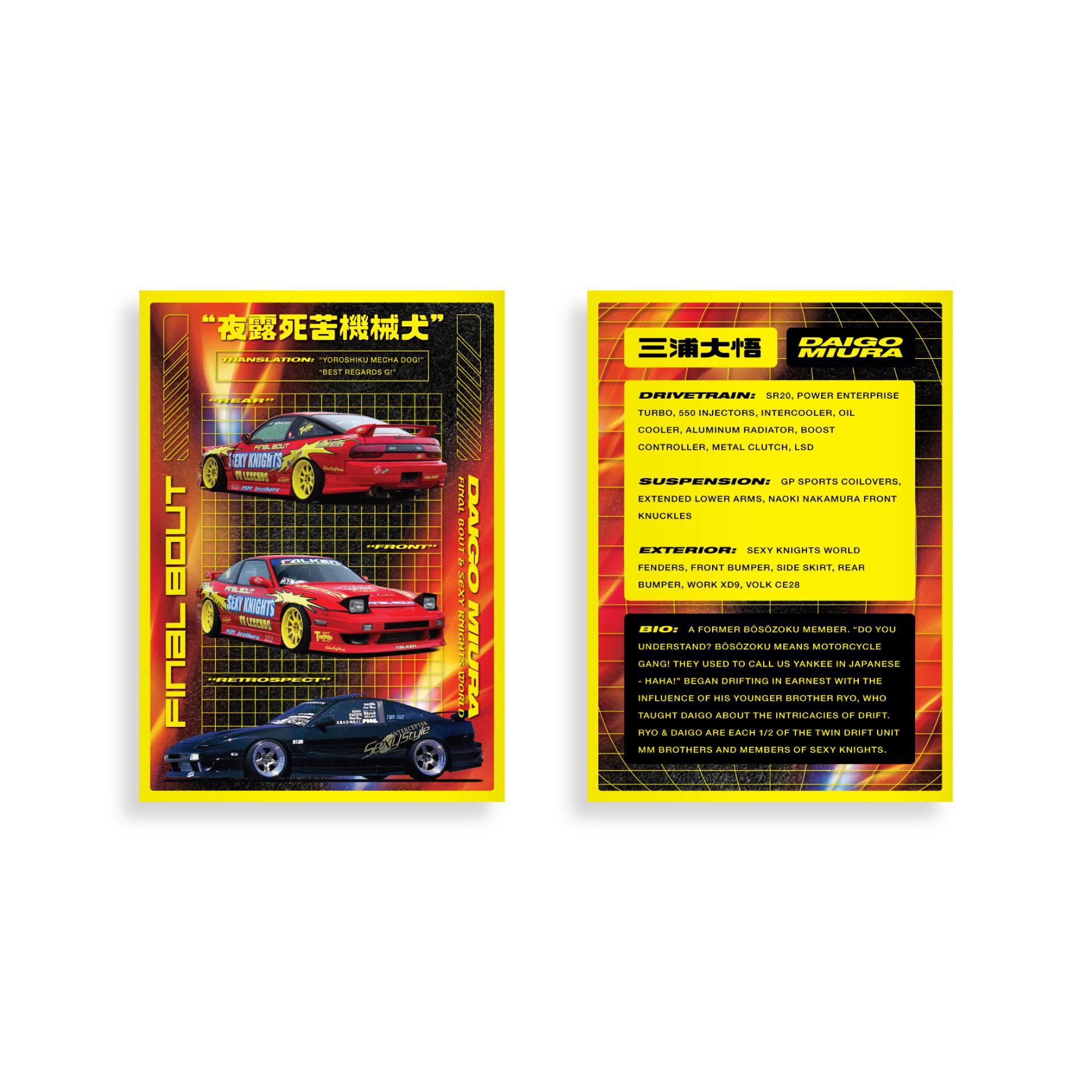 2-card.jpg
