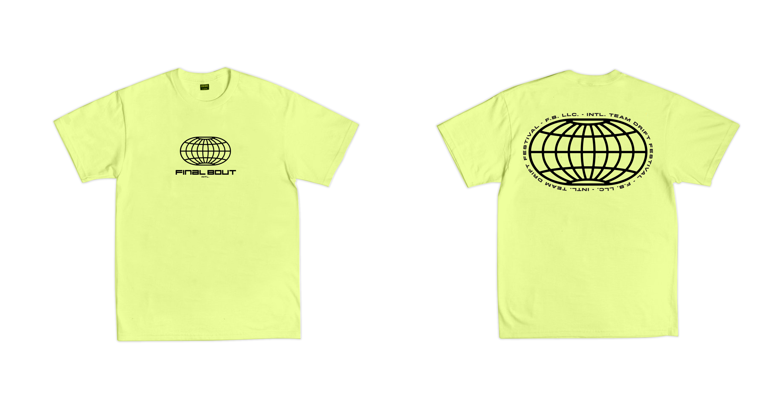 yellow-t.png