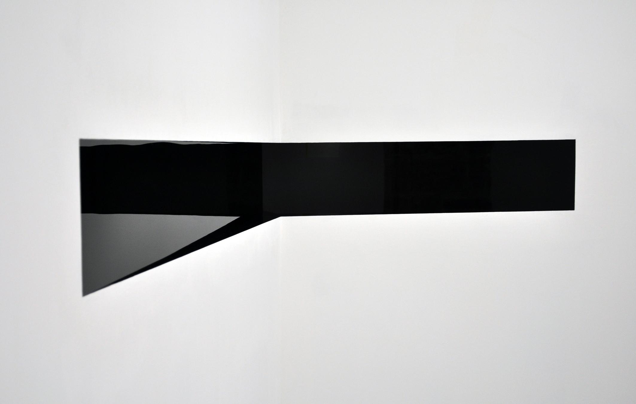 black inverted corner at odile ouizeman.jpg
