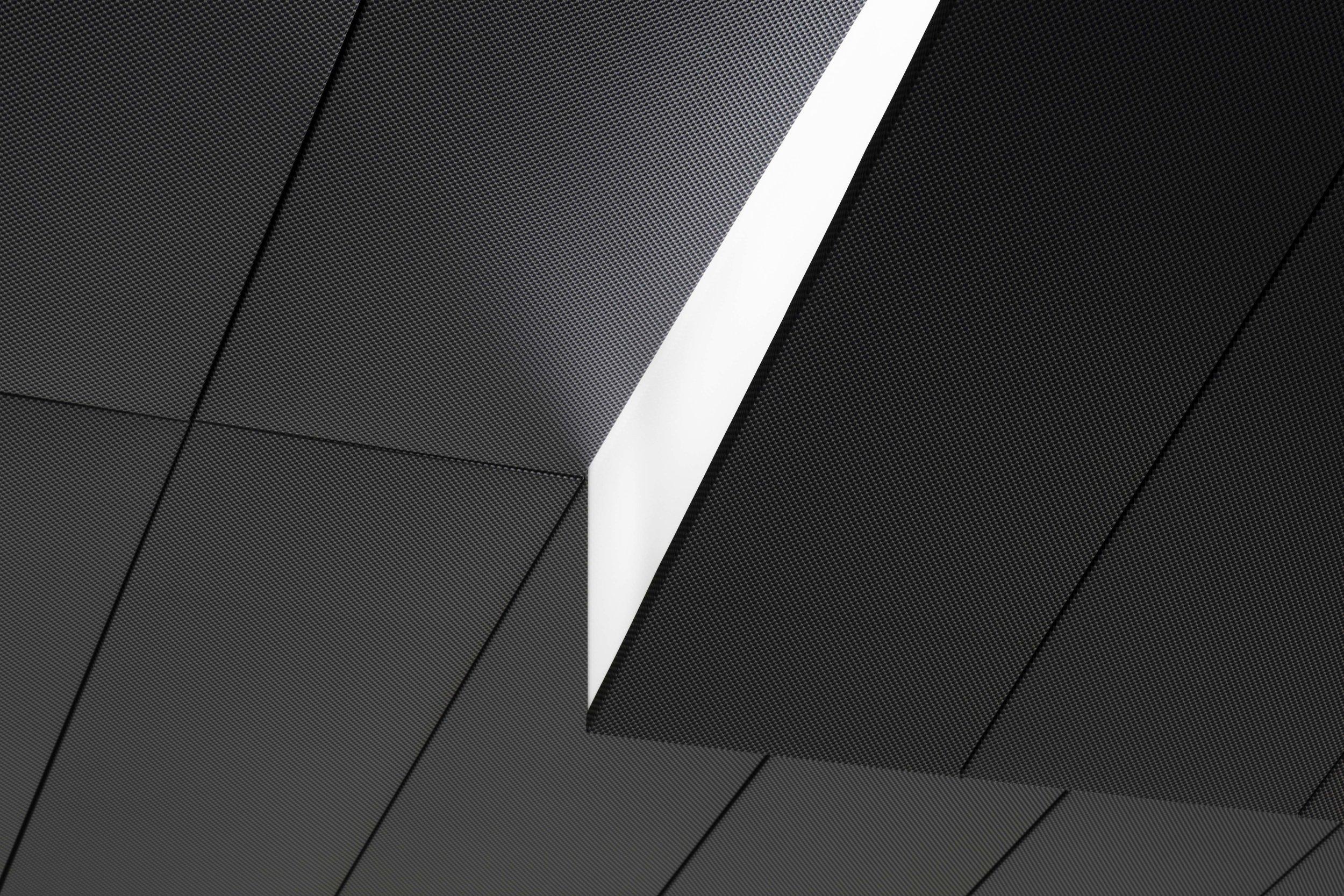 Light Pressure  ( detail )