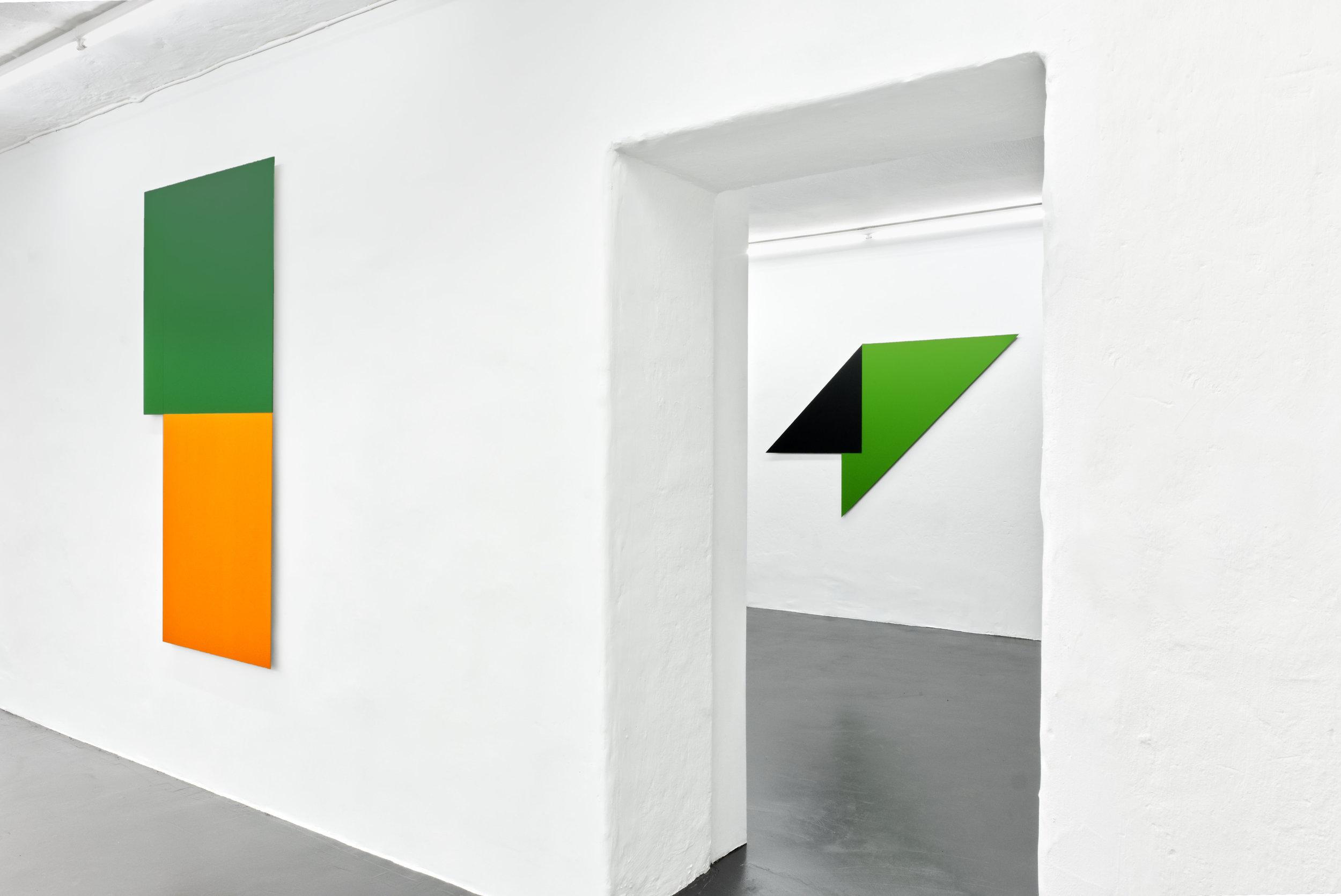 irregular paintings.jpg