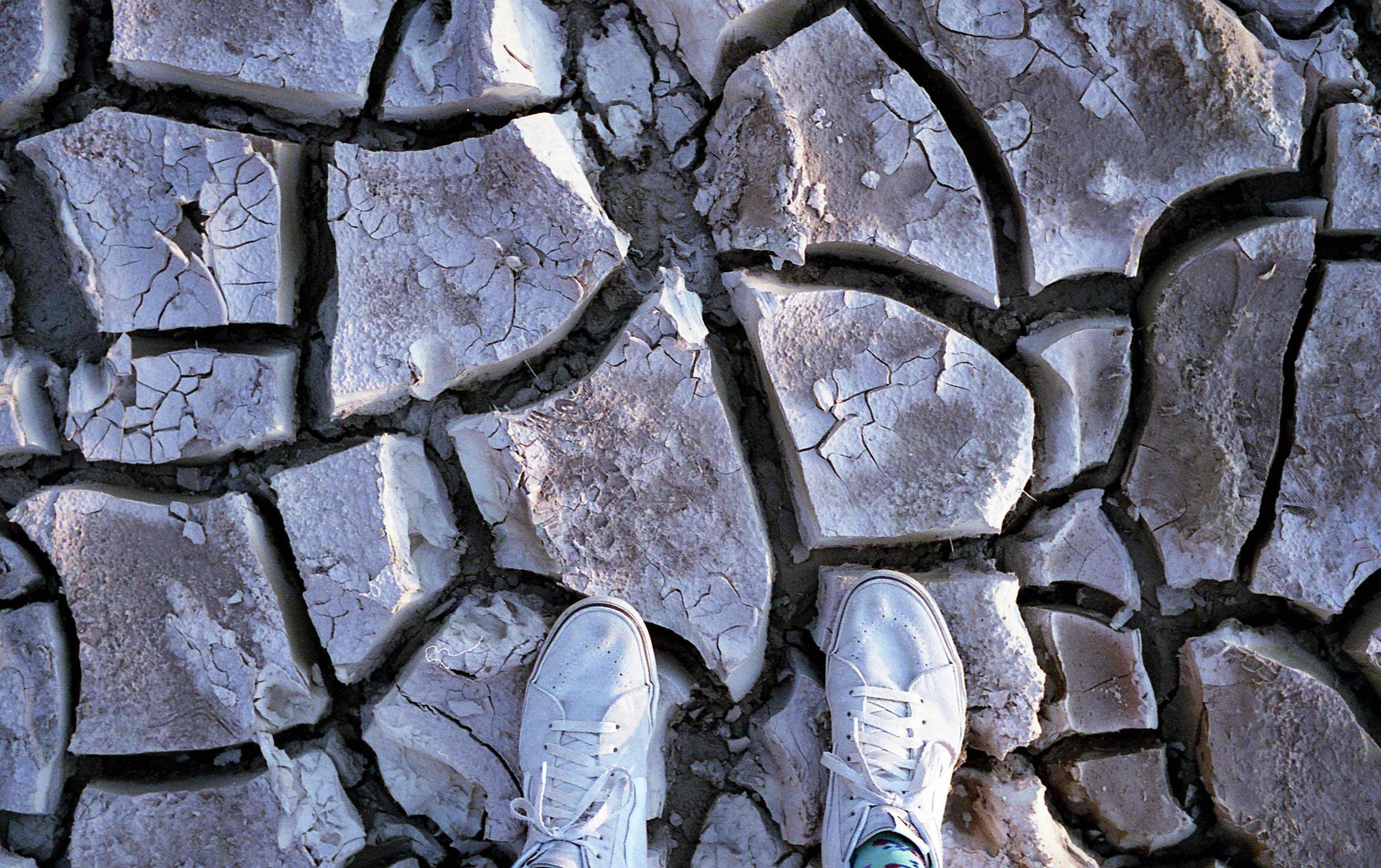 Desert121.jpeg