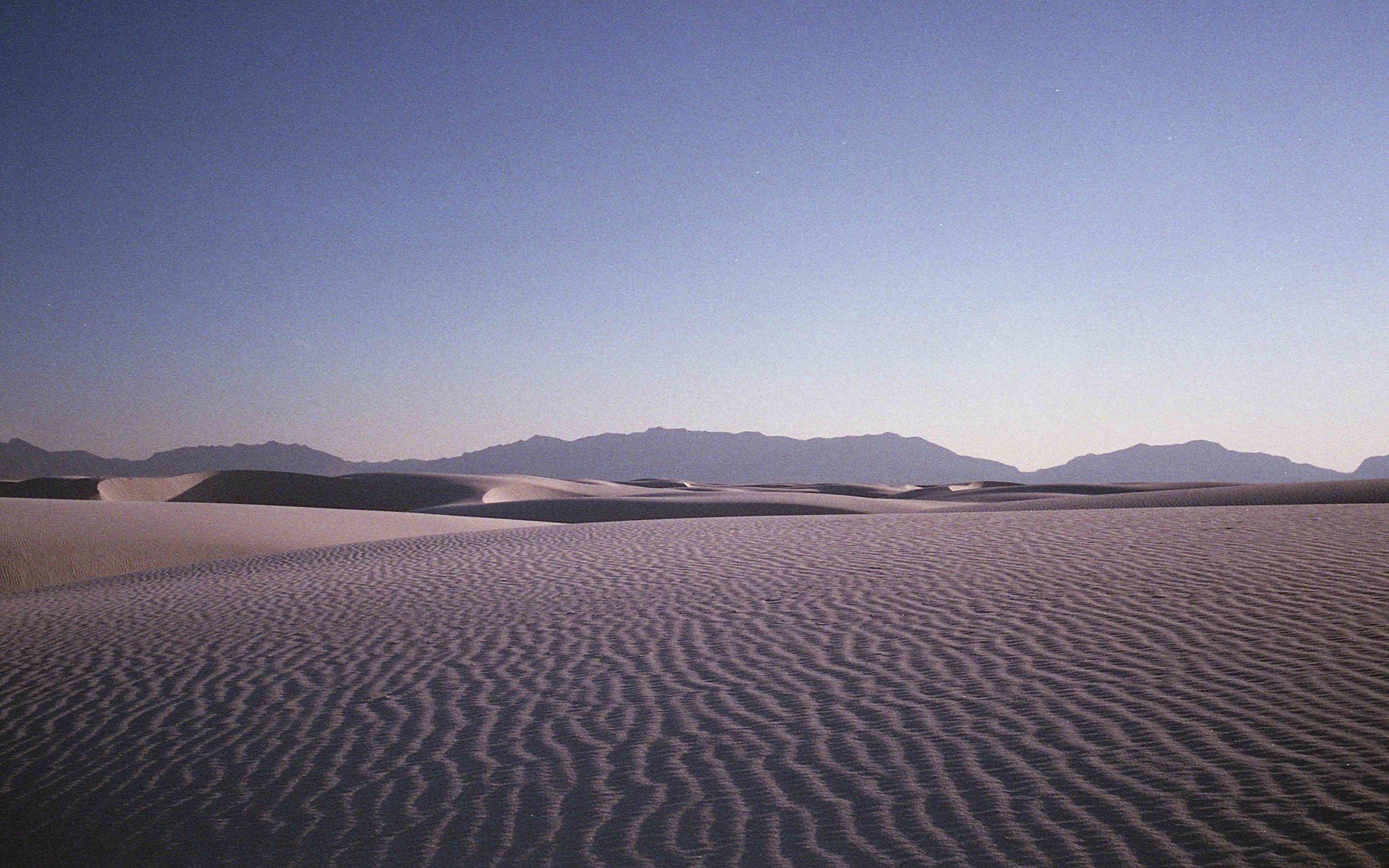 Desert053.jpeg
