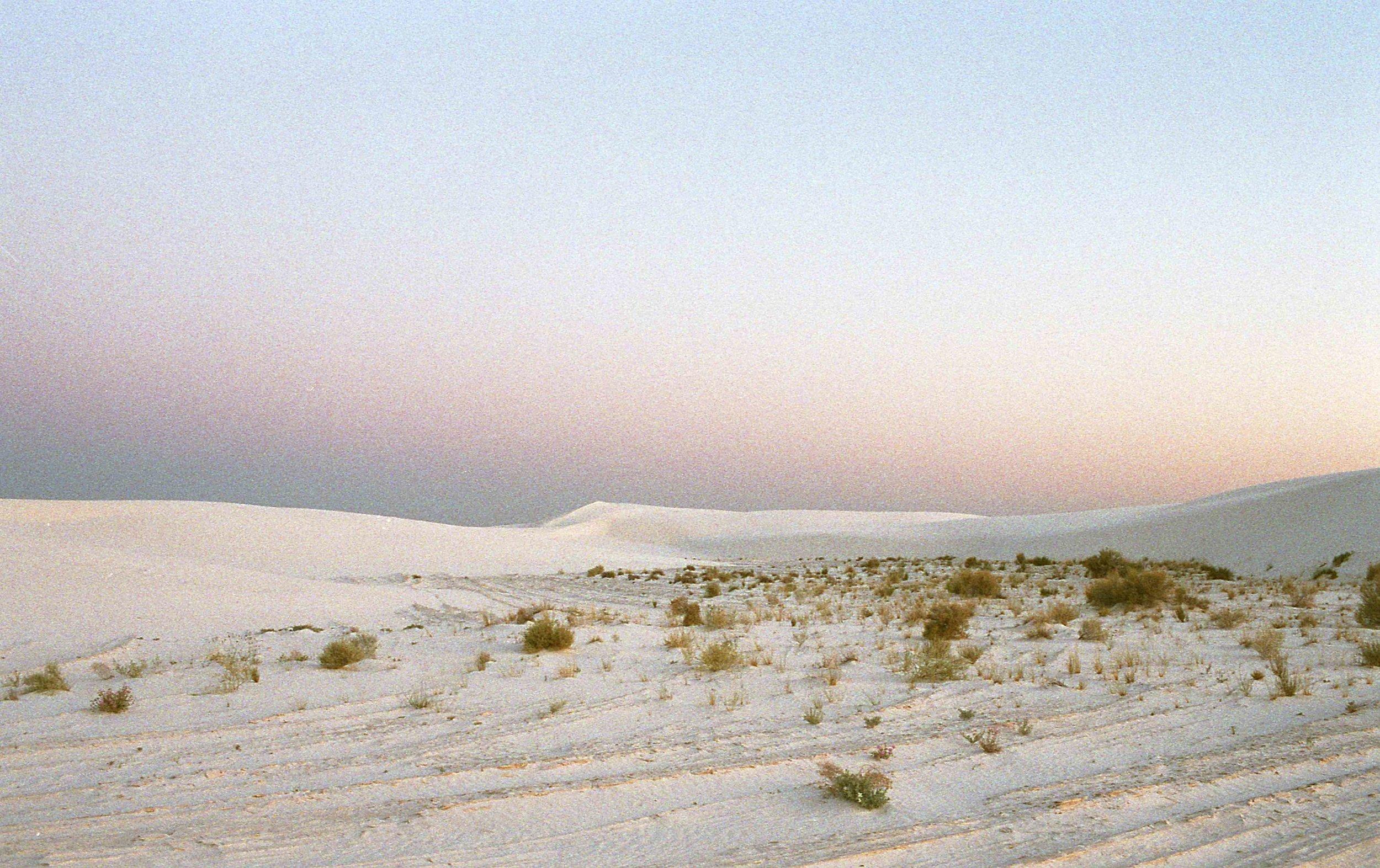 Desert018.jpeg