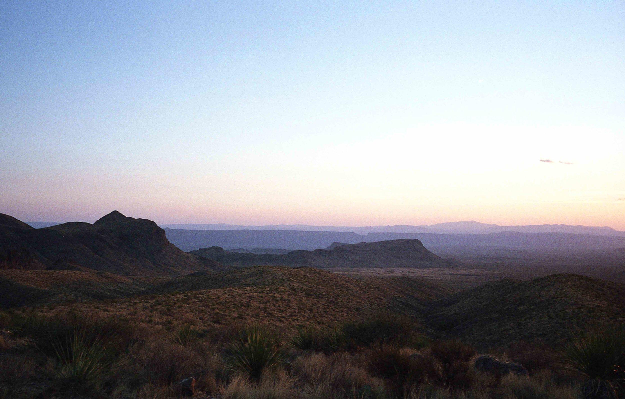 Desert210.jpeg