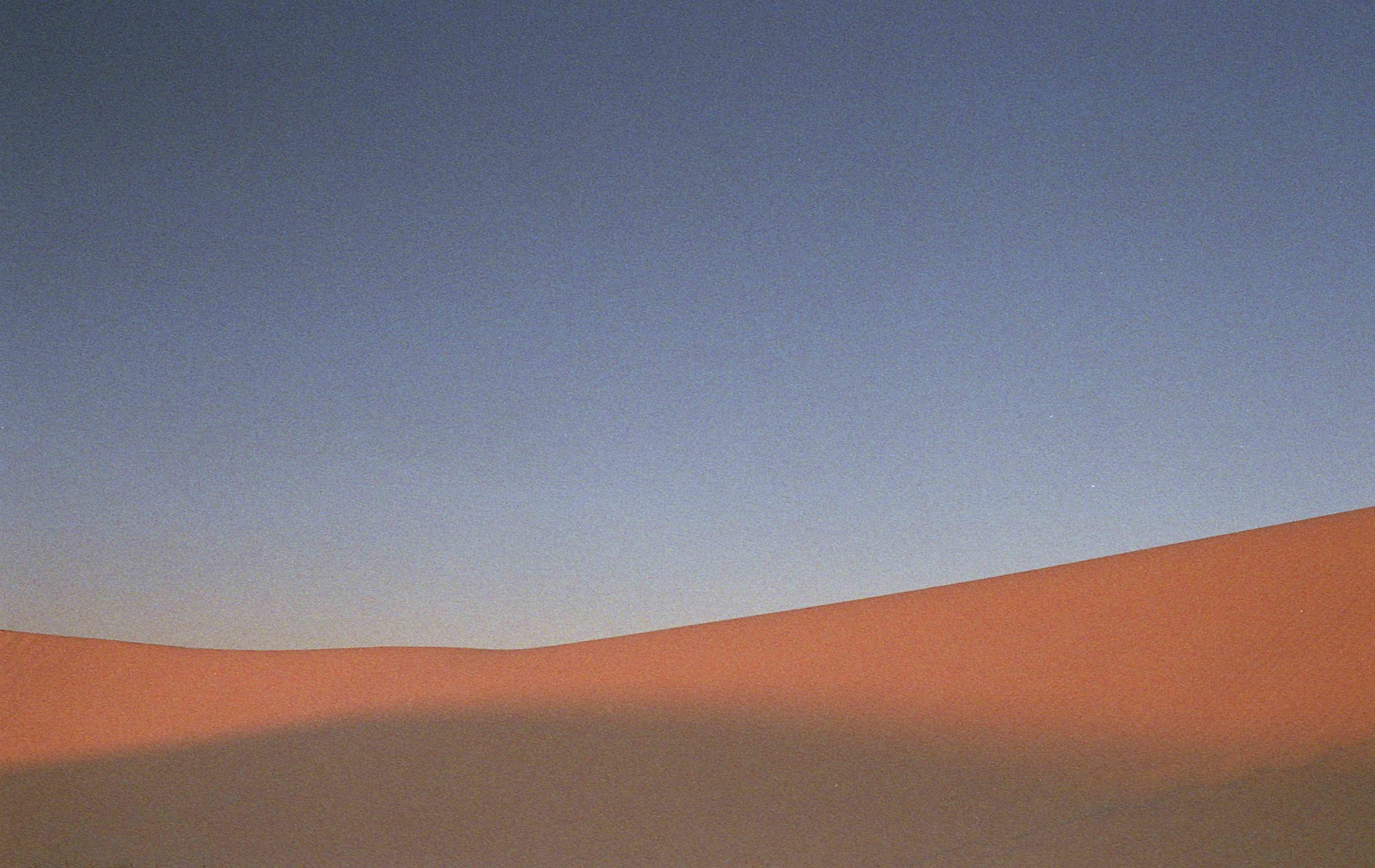 Desert237.jpeg
