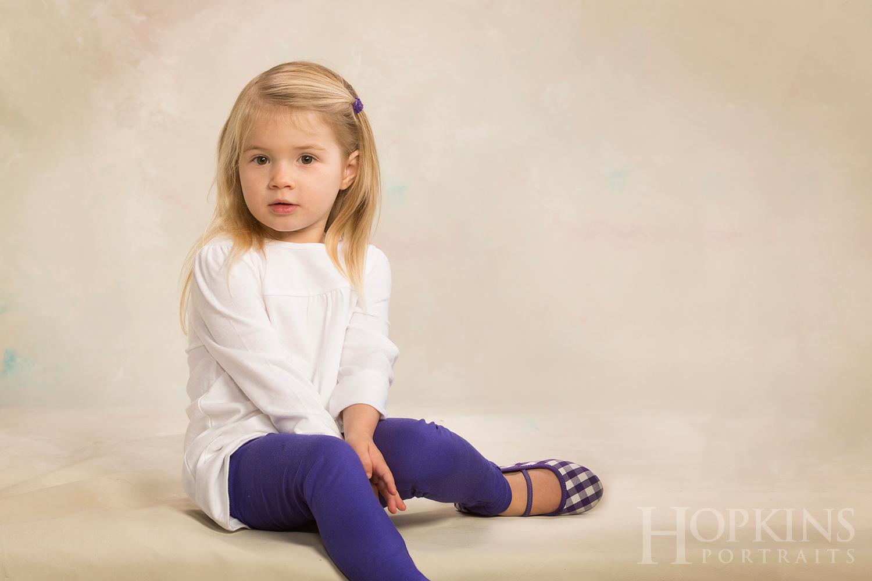 child_portraiture_studio.jpg