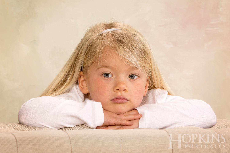 children_studio_photography.jpg