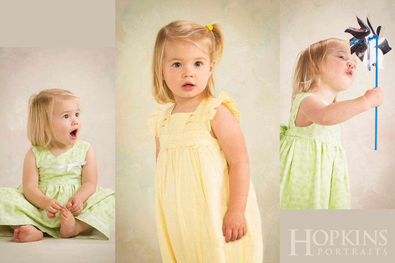Houston_child_photography_studio.jpg