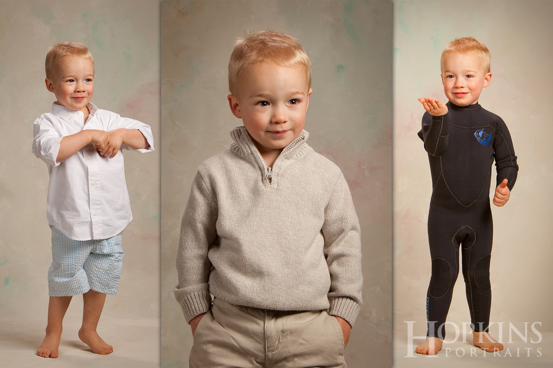 Houston_children_studio_portraits.jpg
