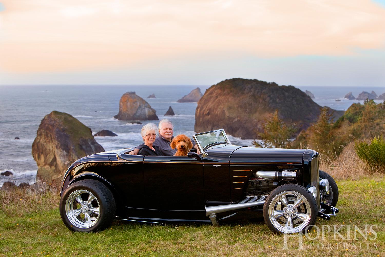Davenport_cars_portraits_location_ocean_dogs.jpg