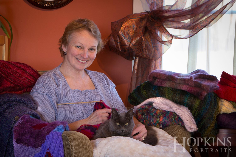passions_knitting_kitties_location_portraits.jpg