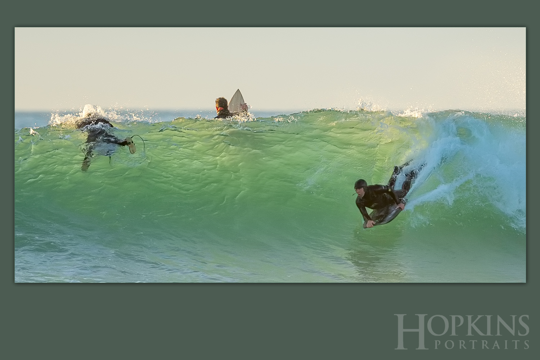 surf_photography.jpg