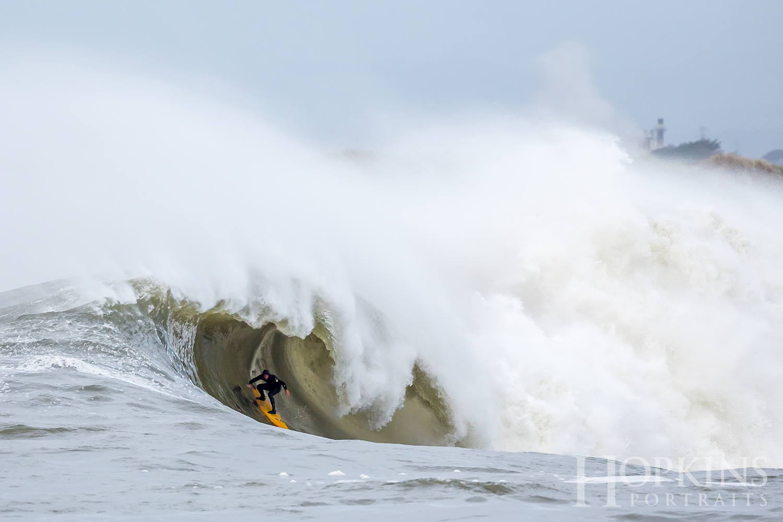 Surf67_ocean_location_action_photography.jpg