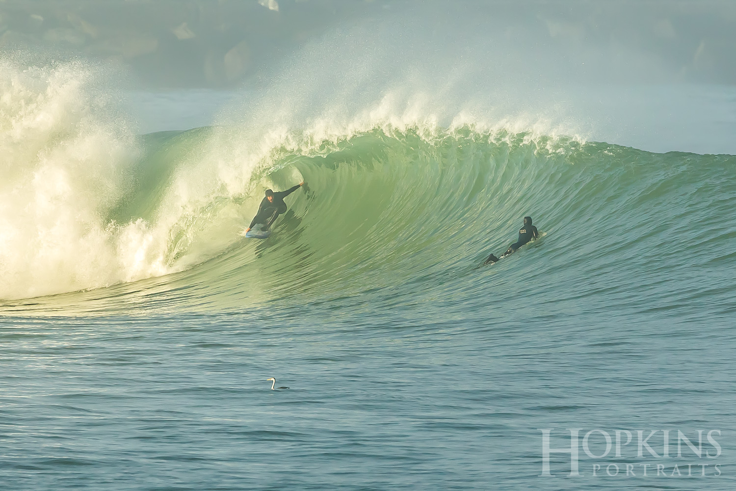 Surf99_photography_harbor_action.jpg