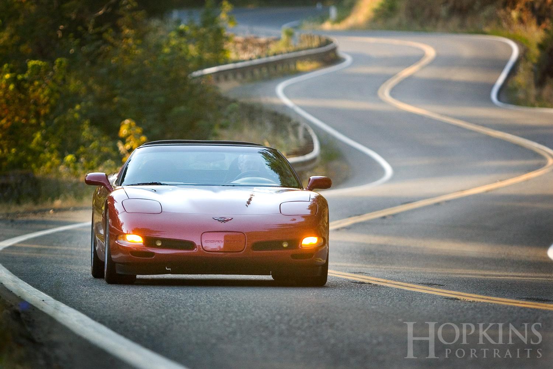 corvette_photography_open_road.jpg