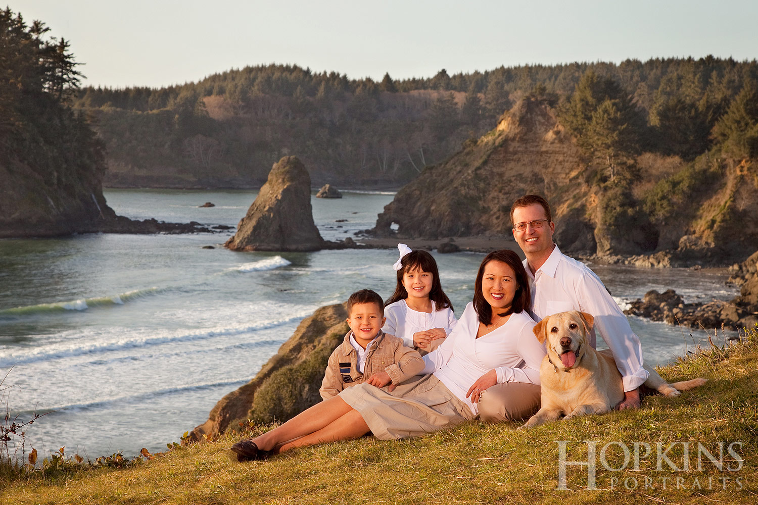 Alway_family_photograpy_ocean-view_location.jpg