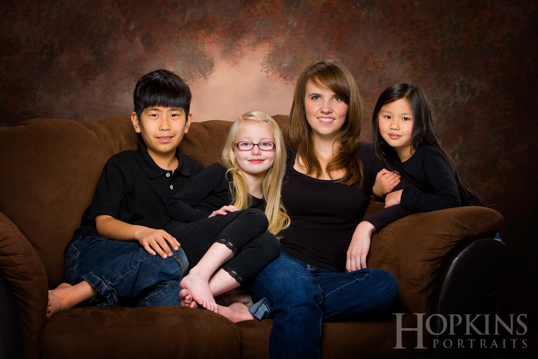 Crossley_children_studio_photography_family.jpg