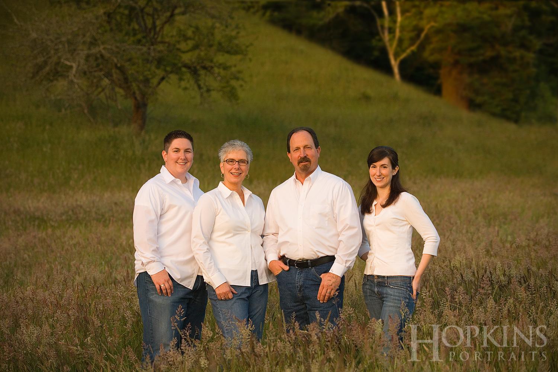 allen_family_portrait_location_photography.jpg