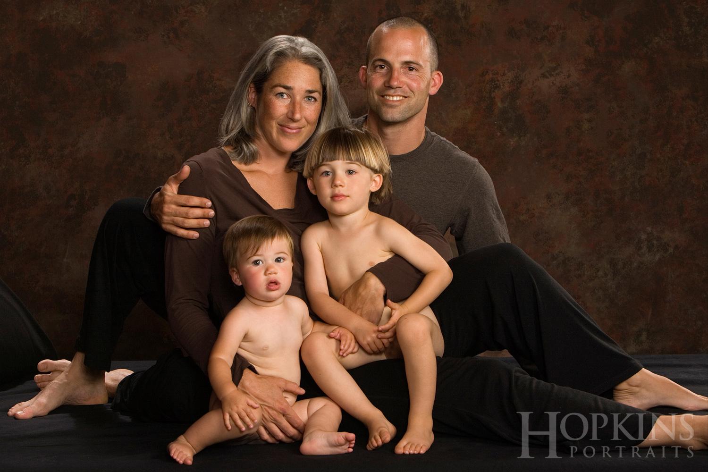 Barker_family_portrait_studio_photography.jpg