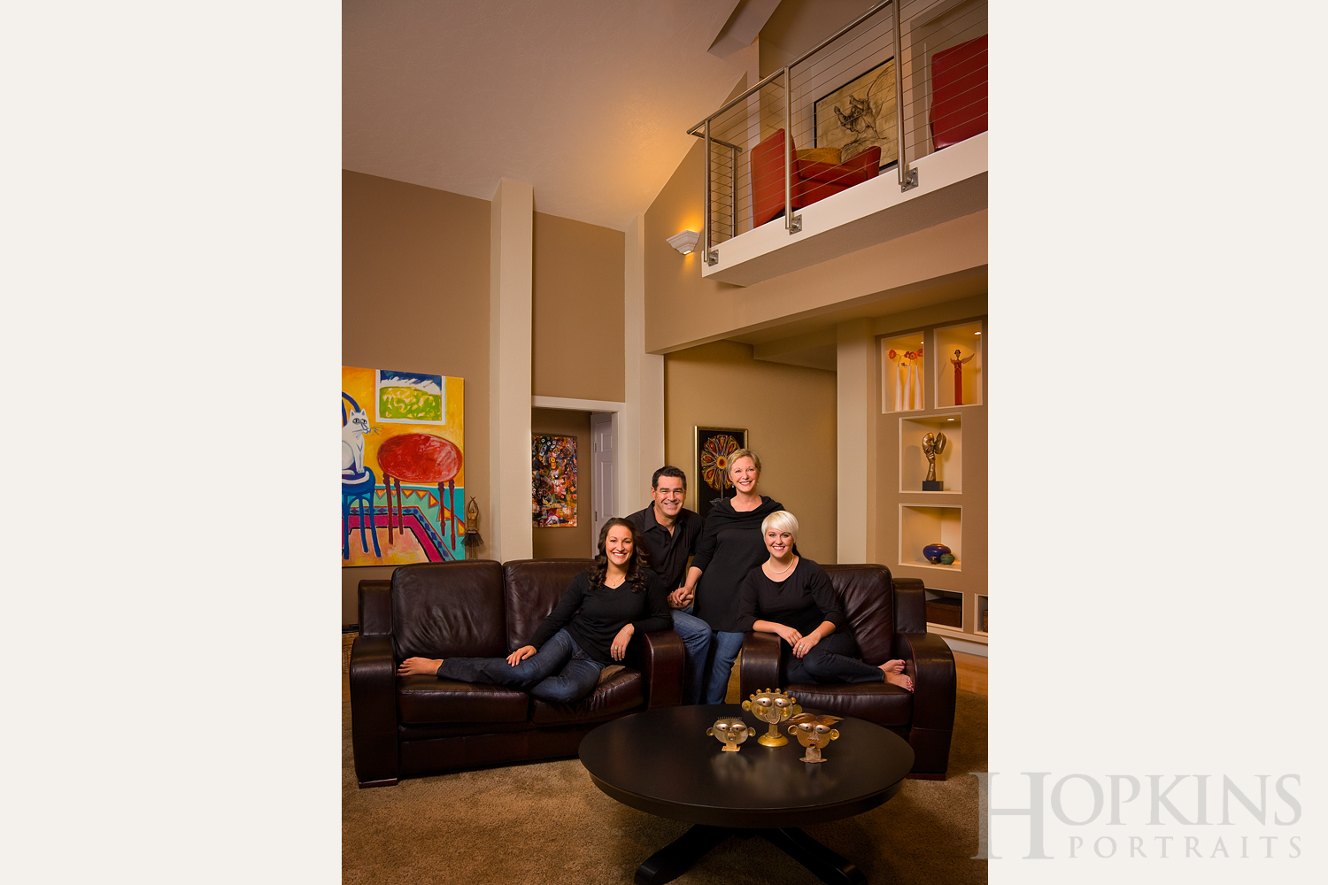 ayers_family_portrait_interior_location_home_photography.jpg