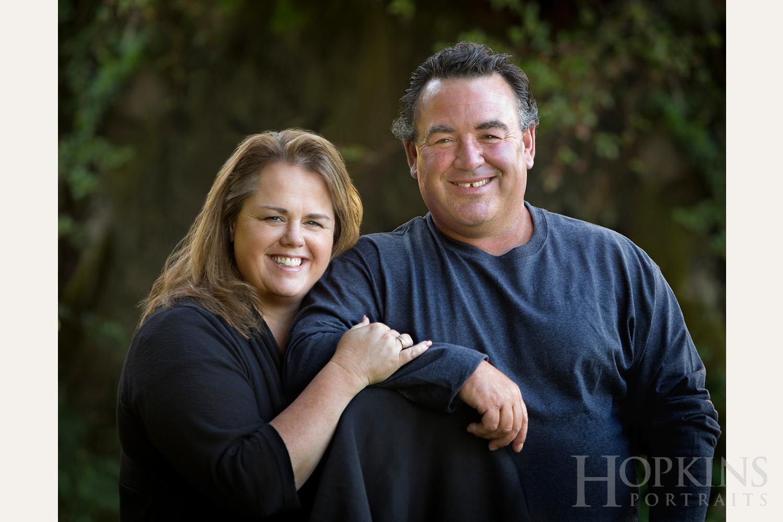 costa_couples_portrait_location_photography.jpg