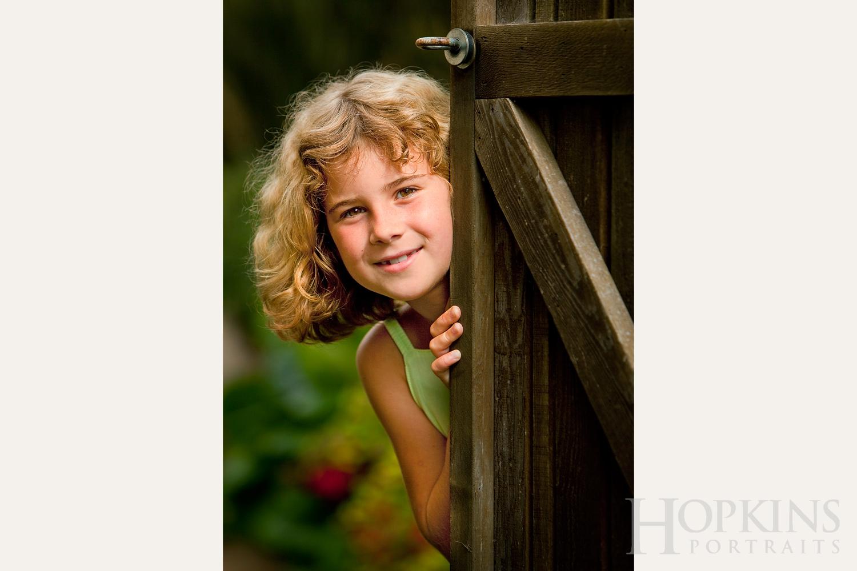 children_portraits_location_garden_photography.jpg