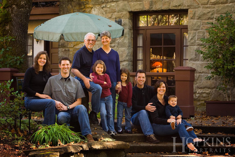 Davis_family_portrait_location_benbow_photography.jpg