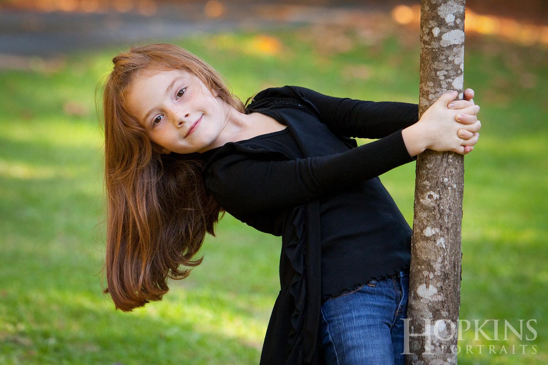 Giacomini_children_portraits_location_photography.jpg