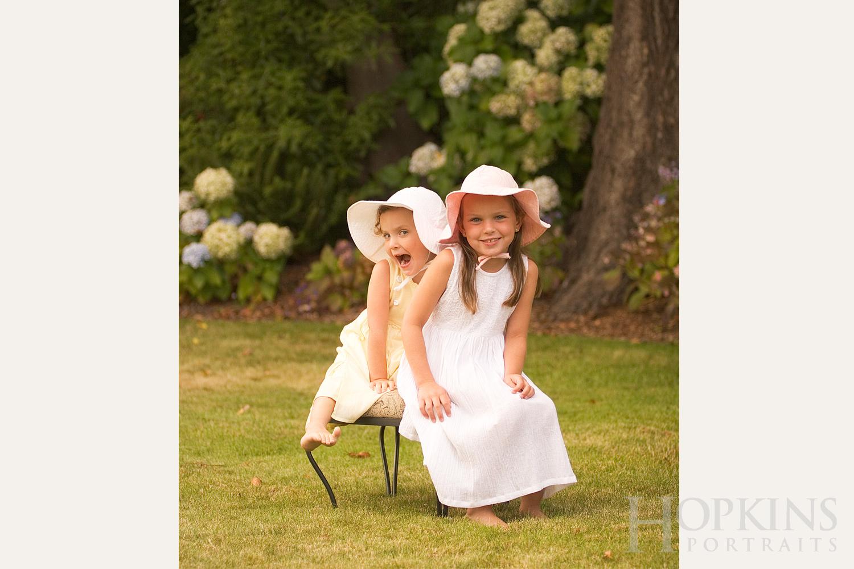 finley_children_portraits_location_garden_photography.jpg