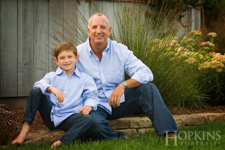 Heller_children_portraits_parents_location_garden_photography.jpg