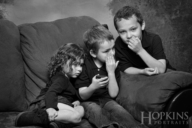 Hoffman_children_portraits_studio_photograhy.jpg