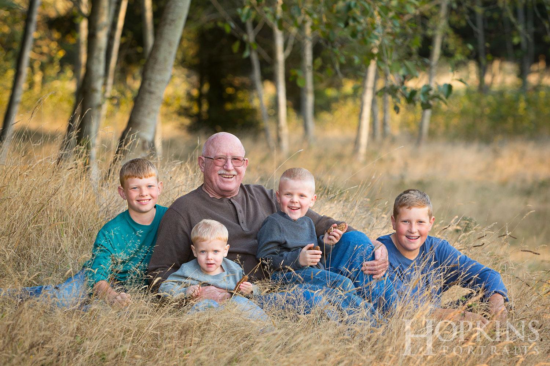 Jioras_grandchildren_portraits_location_photography.jpg