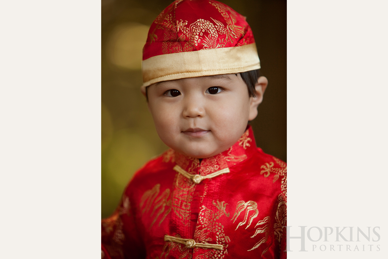 luh_child_photography_location.jpg