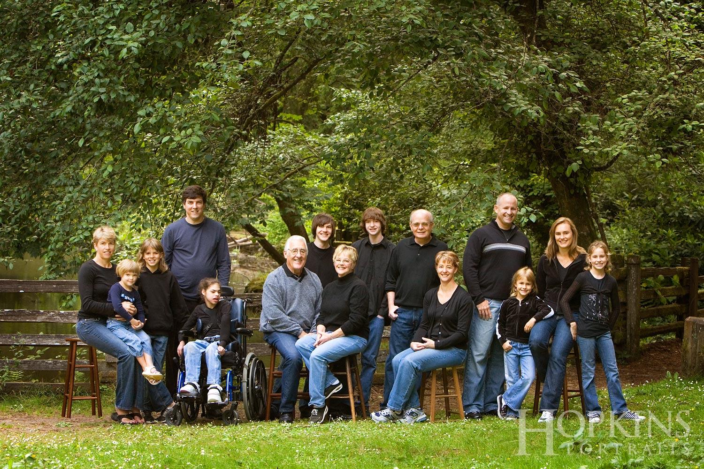 Flynn_family_portrait_location_photography.jpg