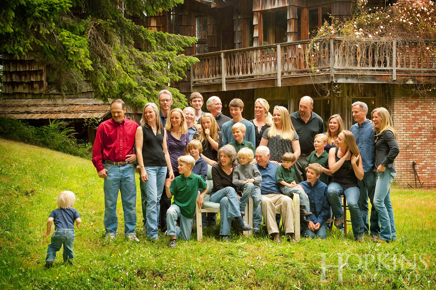grobey_family_portraiture_location_photography.jpg