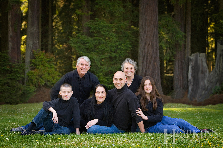 Hillyard_family_portraits_park_location_photogralphy.jpg